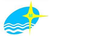 Qingdao Zhongwangxinrun Hardware&Machinery Co.,Ltd