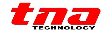 TANDA Development Pte.Ltd.