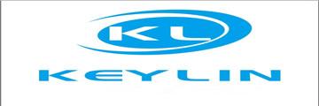 Key Lin Gift Co., Ltd