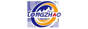 LONGZHAO INDUSTRY CO LTD.