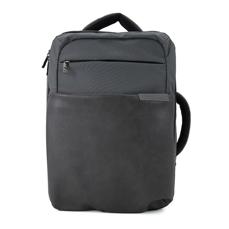 حقائب الكمبيوتر المحمول الوظيفية