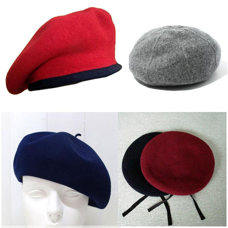سعر المصنع الأزياء قبعة الجيش قبعة آلة الحياكة الدائرية