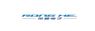 Shenzhen Ronghe Electronic Co.,Ltd