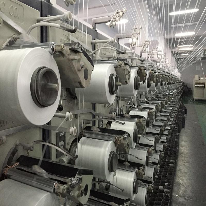 ملف المصنع