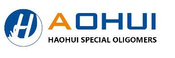 ア ク リ レ ー ト، ポ リ マ ー، UV 樹脂,Guangdong Haohui New Material Co., Ltd.