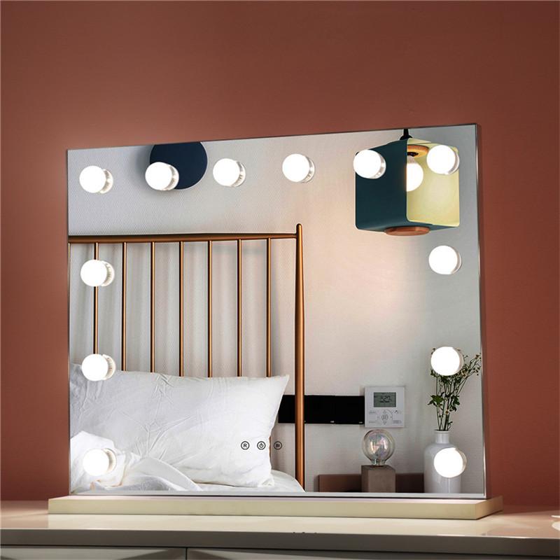 الأبحاث المتعلقة ب أدى مرآة ماكياج غرفة النوم