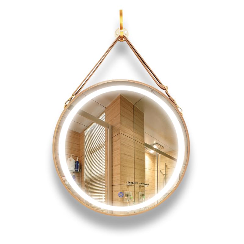 الأبحاث المتعلقة ب ديكور غرفة المعيشة مع مرآة